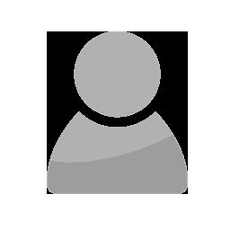 Default Person Image