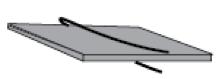 DIY: Build a Kalimba Step 1a