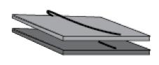 DIY: Build a Kalimba Step 1b