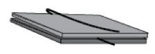 DIY: Build a Kalimba Step 1c