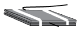 DIY: Build a Kalimba Step 3