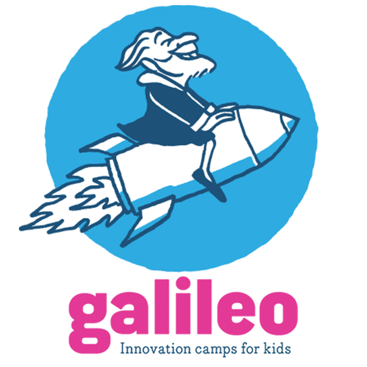 Summer Camp Promotions | Galileo Camps