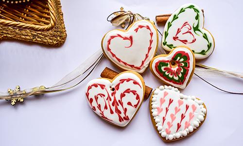 DIY Cooking for Kids: Incredible Icing Designs for Sugar Cookies