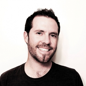 Galileo Lead Instructor Morgan Richardson