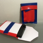 Camp Galileo Anywhere: Cool Duct Tape Cases - Duct Tape Master - Live Online Classes